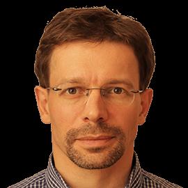 Dr-Petr-Valasek